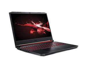 ACER NITRO 5 I5-8300H/16G/1T+256/GTX1050/W10 LAPTOP NOTEBOOK