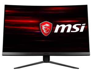 MSI OPTIX MAG241CV MONITOR 24""