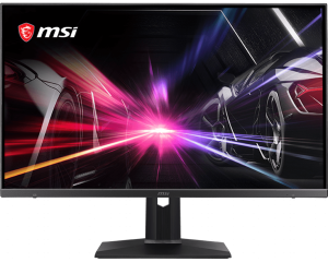 MSI OPTIX MAG271R MONITOR 27""