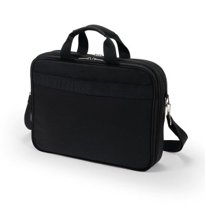 "DICOTA TOP TRAVELLER BASE 15-15,6"" BLACK TORBA"