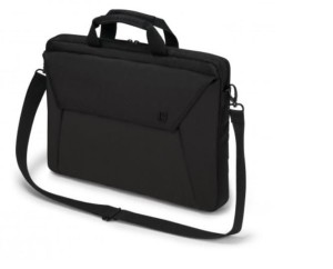 "DICOTA SLIM CASE EDGE 12-13,3"" BLACK D31208"