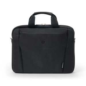 "DICOTA SLIM CASE BASE 15-15,6"" BLACK TORBA D31308"