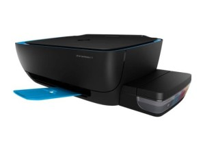 HP 419 INK TANK WIRELESS DRUKARKA