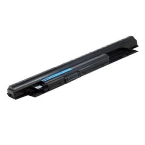 DELL PRIMARY 2700 MAH 40Whr 4CELL XCMRD BATERIA