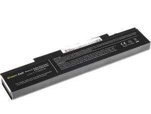 BATERIA DO LAPTOPA 4400MAH FS01