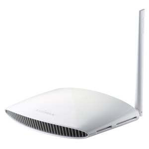 EDIMAX BR-6228NS V3 N150 ROUTER WIFI