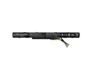 AC51PRO BATERIA DO LAPTOPA ACER AS16A5K-4S1P