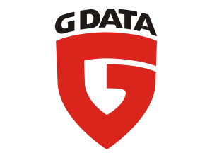 G DATA INTERNET SECURITY 1ROK  OEM