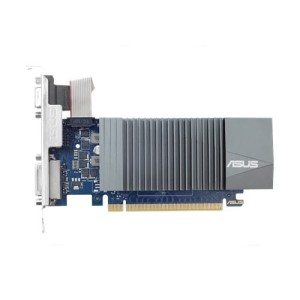 ASUS GEFORCE GT710 2048/64 DDR5 GT710-SL-2GD5-BRK