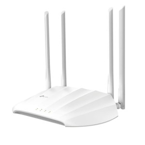 TP-LINK TL-WA1201 AC1200 ACCESS POINT