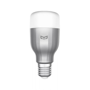 XIAOMI MI LED SMART BULB WHITE&COLOR ŻARÓWKA