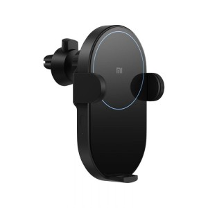 XIAOMI MI WIRELESS CAR CHARGER 20W