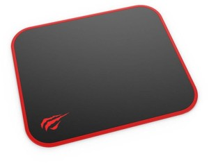 HAVIT HV-MP839 GAMENOTE 250*250*3MM MOUSEPAD