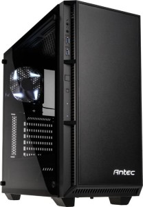 ANTEC PERFORMANCE SERIES P8 OBUDOWA ATX