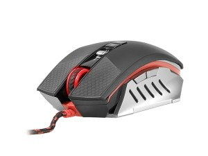 A4TECH BLOODY TL60 GAMING TERMINATOR LASER MYSZ