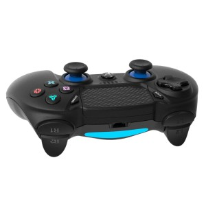 VARR CHARGE GAMEPAD PS4/PC BLUETOOTH 44032