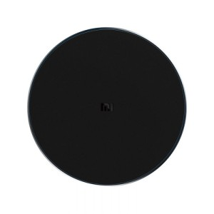 XIAOMI MI WIRELESS CHARGING PAD 10W WPC01ZM