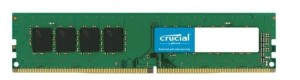 CRUCIAL 16GB 3200 DDR4 CT16G4DFRA32A