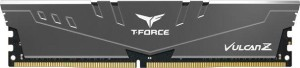 TEAM GROUP VULCAN Z 8GB 3000 DDR4 CL16