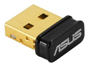 ASUS USB-BT500 BLUETOOTH 5.0 USB ADAPTER