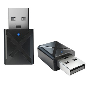 KRUX ADAPTER USB BLUETOOTH 5.0