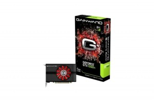 GAINWARD GTX1050TI 4GB/128 DDR5