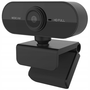 DUXO WEBCAM-C1 KAMERA INTERNETOWA