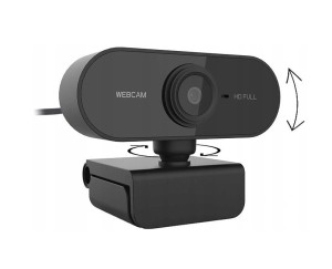 DUXO WEBCAM-PC01 KAMERA INTERNETOWA