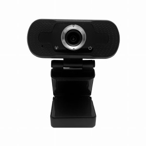 DUXO WEBCAM-W8 KAMERA INTERNETOWA