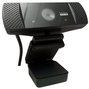 DUXO WEBCAM-AF02 KAMERA INTERNETOWA