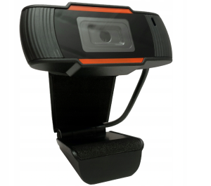 DUXO WEBCAM-X10 KAMERA INTERNETOWA
