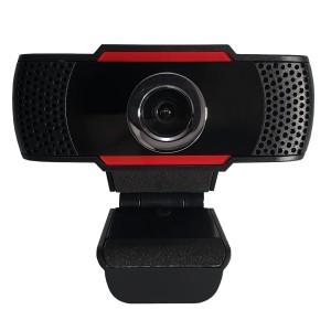 DUXO WEBCAM-X22 KAMERA INTERNETOWA