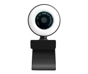 DUXO WEBCAM-Q20 KAMERA INTERNETOWA