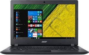 "ACER ASPIRE 3 N4200/4GB/128GB SSD/W10 15.6"" NX.GNTEP.002 LAPTOP/NOTEBOOK"