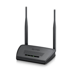ZYXEL NBG-418NV2 N300 ROUTER