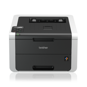 BROTHER HL-3170CDW DRUKARKA