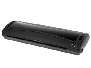 TRACER TRL-A3 LAMINATOR