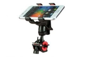 MEDIATECH MT5509 B-PHONE HOLDER