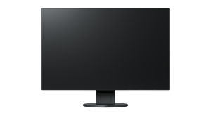 "EIZO EV2456-BK IPS 24.1"" LED MONITOR"