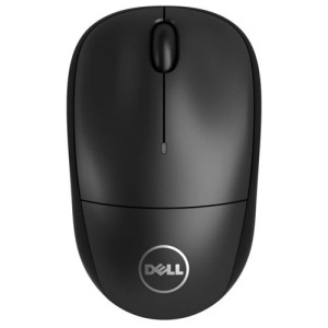 DELL WM126 WIRELESS MYSZ 570-11496