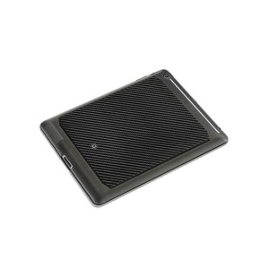 DICOTA FLEXI BLACK COVER IPAD ETUI D30502
