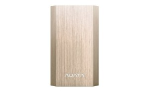 ADATA AA10050 10050mAh GOLD 3.1A POWER BANK