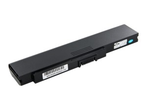 WHITENERGY 05984 TOSHIBA BATERIA NOTEBOOK