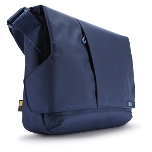 "CASELOGIC MLM111 TORBA NOTEBOOK 11"" BLUE"