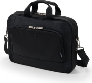 "DICOTA TOP TRAVELLER BASE 13-14,1"" BLACK TORBA D31324"
