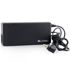 LOGIC LA-1W90SO ZASILACZ DO SONY 90W 6,5x4,3mm