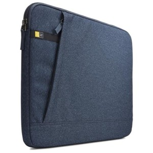 "CASELOGIC EHUXS115B ETUI DO NOTEBOOKA 15.6"" BLUE"