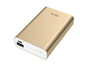 ASUS ZENPOWER 10050MAH GOLD POWER BANK