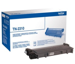 BROTHER TN2310 TONER 1200 str.