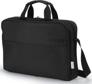 "DICOTA BASE XX T BLACK 14-15,6"" TORBA D31128"
